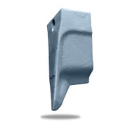 200RH. Romac. Quality aftermarket G.E.T. (bucket teeth) for Caterpillar (CAT), JCB, Bobcat, Takeuchi, John Deere, Case and Komatsu