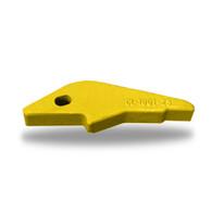6630398. Romac. Quality aftermarket G.E.T. (bucket teeth) for Caterpillar (CAT), JCB, Bobcat, Takeuchi, John Deere, Case and Komatsu