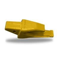 114-0464. Romac. Quality aftermarket G.E.T. (bucket teeth) for Caterpillar (CAT), JCB, Bobcat, Takeuchi, John Deere, Case and Komatsu