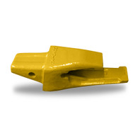 114-0465. Romac. Quality aftermarket G.E.T. (bucket teeth) for Caterpillar (CAT), JCB, Bobcat, Takeuchi, John Deere, Case and Komatsu