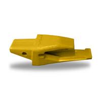 114-0466. Romac. Quality aftermarket G.E.T. (bucket teeth) for Caterpillar (CAT), JCB, Bobcat, Takeuchi, John Deere, Case and Komatsu