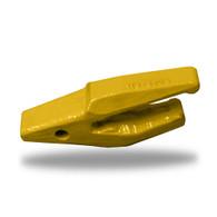 119-3205. Romac. Quality aftermarket G.E.T. (bucket teeth) for Caterpillar (CAT), JCB, Bobcat, Takeuchi, John Deere, Case and Komatsu