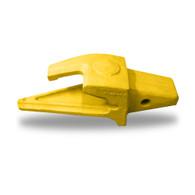 159-0465. Romac. Quality aftermarket G.E.T. (bucket teeth) for Caterpillar (CAT), JCB, Bobcat, Takeuchi, John Deere, Case and Komatsu