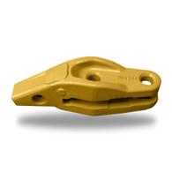 1U-307. Romac. Quality aftermarket G.E.T. (bucket teeth) for Caterpillar (CAT), JCB, Bobcat, Takeuchi, John Deere, Case and Komatsu