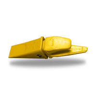 RK352. Romac. Quality aftermarket G.E.T. (bucket teeth) for Caterpillar (CAT), JCB, Bobcat, Takeuchi, John Deere, Case and Komatsu
