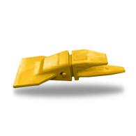 RK352F. Romac. Quality aftermarket G.E.T. (bucket teeth) for Caterpillar (CAT), JCB, Bobcat, Takeuchi, John Deere, Case and Komatsu