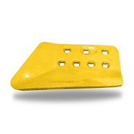 2J2571. Romac. Quality aftermarket G.E.T. (bucket teeth) for Caterpillar (CAT), JCB, Bobcat, Takeuchi, John Deere, Case and Komatsu