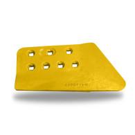 2J2572. Romac. Quality aftermarket G.E.T. (bucket teeth) for Caterpillar (CAT), JCB, Bobcat, Takeuchi, John Deere, Case and Komatsu