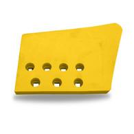 2C2302. Romac. Quality aftermarket G.E.T. (bucket teeth) for Caterpillar (CAT), JCB, Bobcat, Takeuchi, John Deere, Case and Komatsu