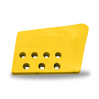 2C2301. Romac. Quality aftermarket G.E.T. (bucket teeth) for Caterpillar (CAT), JCB, Bobcat, Takeuchi, John Deere, Case and Komatsu