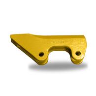 112-2489. Romac. Quality aftermarket G.E.T. (bucket teeth) for Caterpillar (CAT), JCB, Bobcat, Takeuchi, John Deere, Case and Komatsu