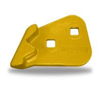 173-5422. Romac. Quality aftermarket G.E.T. (bucket teeth) for Caterpillar (CAT), JCB, Bobcat, Takeuchi, John Deere, Case and Komatsu