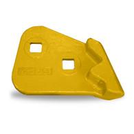 173-5423. Romac. Quality aftermarket G.E.T. (bucket teeth) for Caterpillar (CAT), JCB, Bobcat, Takeuchi, John Deere, Case and Komatsu