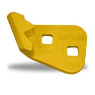 173-5425. Romac. Quality aftermarket G.E.T. (bucket teeth) for Caterpillar (CAT), JCB, Bobcat, Takeuchi, John Deere, Case and Komatsu