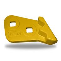 173-5427. Romac. Quality aftermarket G.E.T. (bucket teeth) for Caterpillar (CAT), JCB, Bobcat, Takeuchi, John Deere, Case and Komatsu
