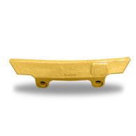 1U0740. Romac. Quality aftermarket G.E.T. (bucket teeth) for Caterpillar (CAT), JCB, Bobcat, Takeuchi, John Deere, Case and Komatsu