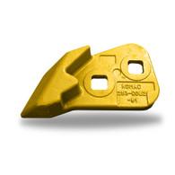 253-0062. Romac. Quality aftermarket G.E.T. (bucket teeth) for Caterpillar (CAT), JCB, Bobcat, Takeuchi, John Deere, Case and Komatsu