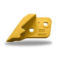 253-0066. Romac. Quality aftermarket G.E.T. (bucket teeth) for Caterpillar (CAT), JCB, Bobcat, Takeuchi, John Deere, Case and Komatsu
