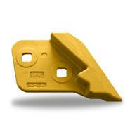 253-0067. Romac. Quality aftermarket G.E.T. (bucket teeth) for Caterpillar (CAT), JCB, Bobcat, Takeuchi, John Deere, Case and Komatsu