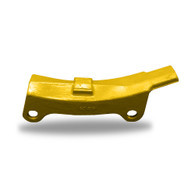 7J1849. Romac. Quality aftermarket G.E.T. (bucket teeth) for Caterpillar (CAT), JCB, Bobcat, Takeuchi, John Deere, Case and Komatsu