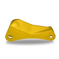 9W1820. Romac. Quality aftermarket G.E.T. (bucket teeth) for Caterpillar (CAT), JCB, Bobcat, Takeuchi, John Deere, Case and Komatsu