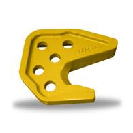 8J7210. Romac. Quality aftermarket G.E.T. (bucket teeth) for Caterpillar (CAT), JCB, Bobcat, Takeuchi, John Deere, Case and Komatsu