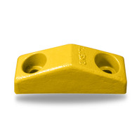 8K9171. Romac. Quality aftermarket G.E.T. (bucket teeth) for Caterpillar (CAT), JCB, Bobcat, Takeuchi, John Deere, Case and Komatsu