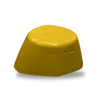 077-5764. Romac. Quality aftermarket G.E.T. (bucket teeth) for Caterpillar (CAT), JCB, Bobcat, Takeuchi, John Deere, Case and Komatsu