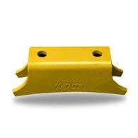 7K7071. Romac. Quality aftermarket G.E.T. (bucket teeth) for Caterpillar (CAT), JCB, Bobcat, Takeuchi, John Deere, Case and Komatsu