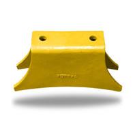 7K6957. Romac. Quality aftermarket G.E.T. (bucket teeth) for Caterpillar (CAT), JCB, Bobcat, Takeuchi, John Deere, Case and Komatsu