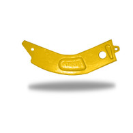 9J8923. Romac. Quality aftermarket G.E.T. (bucket teeth) for Caterpillar (CAT), JCB, Bobcat, Takeuchi, John Deere, Case and Komatsu