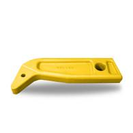 8J1434. Romac. Quality aftermarket G.E.T. (bucket teeth) for Caterpillar (CAT), JCB, Bobcat, Takeuchi, John Deere, Case and Komatsu