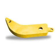9J8913. Romac. Quality aftermarket G.E.T. (bucket teeth) for Caterpillar (CAT), JCB, Bobcat, Takeuchi, John Deere, Case and Komatsu