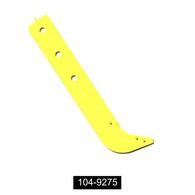 104-9275. Romac. Quality aftermarket G.E.T. (bucket teeth) for Caterpillar (CAT), JCB, Bobcat, Takeuchi, John Deere, Case and Komatsu