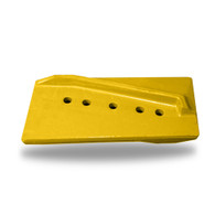 7J3023. Romac. Quality aftermarket G.E.T. (bucket teeth) for Caterpillar (CAT), JCB, Bobcat, Takeuchi, John Deere, Case and Komatsu