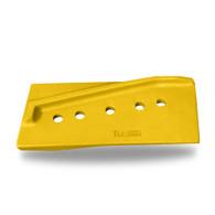 1C6081. Romac. Quality aftermarket G.E.T. (bucket teeth) for Caterpillar (CAT), JCB, Bobcat, Takeuchi, John Deere, Case and Komatsu