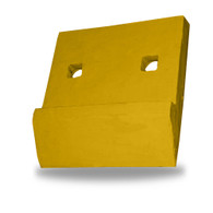 109-9019. Romac. Quality aftermarket G.E.T. (bucket teeth) for Caterpillar (CAT), JCB, Bobcat, Takeuchi, John Deere, Case and Komatsu