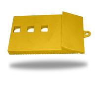 3G6395NRR. Romac. Quality aftermarket G.E.T. (bucket teeth) for Caterpillar (CAT), JCB, Bobcat, Takeuchi, John Deere, Case and Komatsu