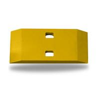 4T6697. Romac. Quality aftermarket G.E.T. (bucket teeth) for Caterpillar (CAT), JCB, Bobcat, Takeuchi, John Deere, Case and Komatsu