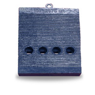 275-5470. Romac. Quality aftermarket G.E.T. (bucket teeth) for Caterpillar (CAT), JCB, Bobcat, Takeuchi, John Deere, Case and Komatsu