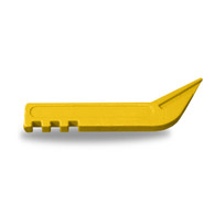 5B6251. Romac. Quality aftermarket G.E.T. (bucket teeth) for Caterpillar (CAT), JCB, Bobcat, Takeuchi, John Deere, Case and Komatsu