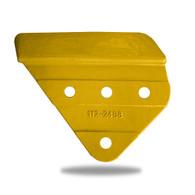 112-2488. Romac. Quality aftermarket G.E.T. (bucket teeth) for Caterpillar (CAT), JCB, Bobcat, Takeuchi, John Deere, Case and Komatsu