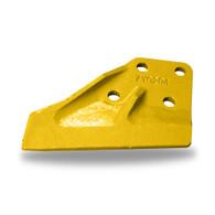 7Y0204. Romac. Quality aftermarket G.E.T. (bucket teeth) for Caterpillar (CAT), JCB, Bobcat, Takeuchi, John Deere, Case and Komatsu