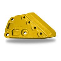 140357. Romac. Quality aftermarket G.E.T. (bucket teeth) for Caterpillar (CAT), JCB, Bobcat, Takeuchi, John Deere, Case and Komatsu
