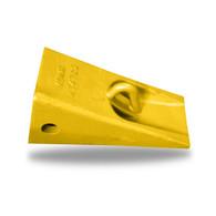 4T4702. Romac. Quality aftermarket G.E.T. (bucket teeth) for Caterpillar (CAT), JCB, Bobcat, Takeuchi, John Deere, Case and Komatsu