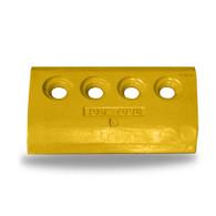 195-7096. Romac. Quality aftermarket G.E.T. (bucket teeth) for Caterpillar (CAT), JCB, Bobcat, Takeuchi, John Deere, Case and Komatsu