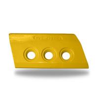 195-7181. Romac. Quality aftermarket G.E.T. (bucket teeth) for Caterpillar (CAT), JCB, Bobcat, Takeuchi, John Deere, Case and Komatsu