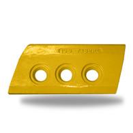 195-7182. Romac. Quality aftermarket G.E.T. (bucket teeth) for Caterpillar (CAT), JCB, Bobcat, Takeuchi, John Deere, Case and Komatsu