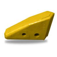 4T9776WN. Romac. Quality aftermarket G.E.T. (bucket teeth) for Caterpillar (CAT), JCB, Bobcat, Takeuchi, John Deere, Case and Komatsu