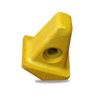 9J4354WN. Romac. Quality aftermarket G.E.T. (bucket teeth) for Caterpillar (CAT), JCB, Bobcat, Takeuchi, John Deere, Case and Komatsu